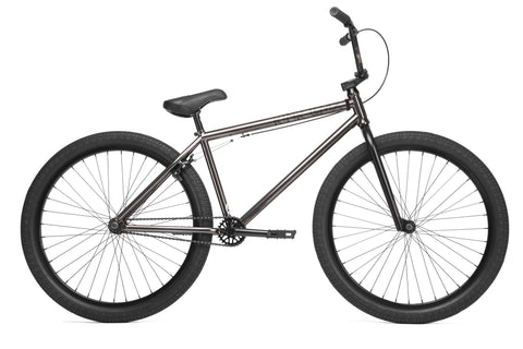 Bike Kink Drifter 2020  *STORE PICK UP ONLY ASSEMBLED - LEGEND BIKES USA