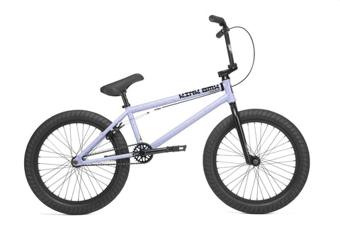 BIKE KINK GAP 2020 *STORE PICK UP ONLY ASSEMBLED - LEGEND BIKES USA
