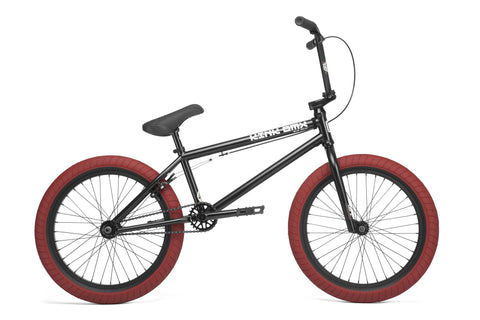 Bike Kink Gap FC 2020 *STORE PICK UP ONLY ASSEMBLED