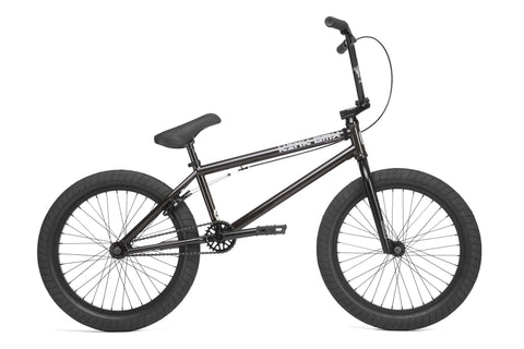 BIKE KINK GAP XL 2020 *STORE PICK UP ONLY ASSEMBLED - LEGEND BIKES USA
