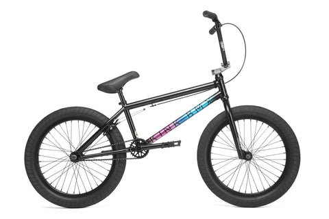 BIKE KINK WHIP 2020  *STORE PICK UP ONLY ASSEMBLED - LEGEND BIKES USA