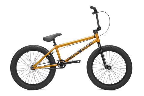 Bike Kink Curb 2021 *STORE PICK UP ONLY ASSEMBLED PRE-ORDER
