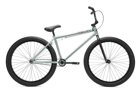 "Bike Kink Drifter 2021 26"" *STORE PICK UP ONLY ASSEMBLED"