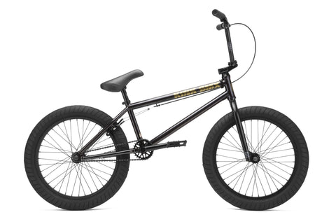 Bike Kink Gap 2021 *STORE PICK UP ONLY ASSEMBLED