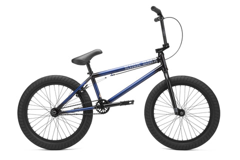 Bike Kink Gap FC 2021 *STORE PICK UP ONLY ASSEMBLED