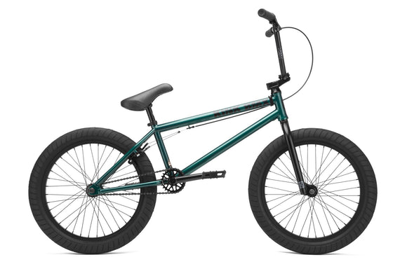 Bike Kink Gap XL 2021