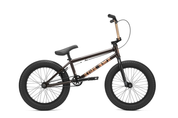 Bike Kink Kicker 2021 18