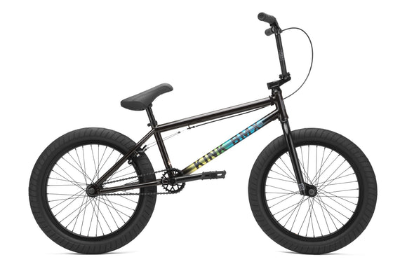 BIKE KINK WHIP XL 2021 *STORE PICK UP ONLY ASSEMBLED