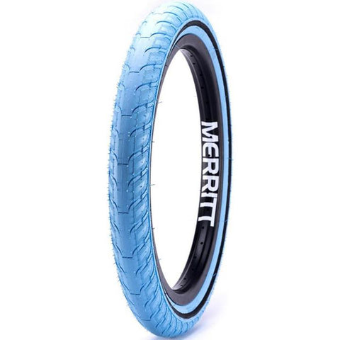 MERRITT OPTION TIRE - LEGEND BIKES USA
