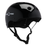 PRO-TEC CLASSIC HELMET *STORE PICK UP ONLY - LEGEND BIKES USA