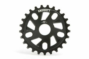 MERRITT ACKERMAN SPROCKET - LEGEND BIKES USA