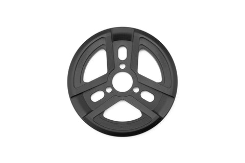 Cinema Reel Sprocket - LEGEND BIKES USA