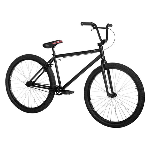 "SUBROSA SALVADOR 26"" BMX BIKE 2019 STORE PICK UP ONLY - LEGEND BIKES USA"