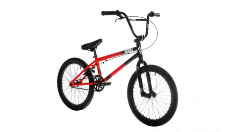 BIKE SUBROSA SB1 2018 PICK UP ONLY - LEGEND BIKES USA