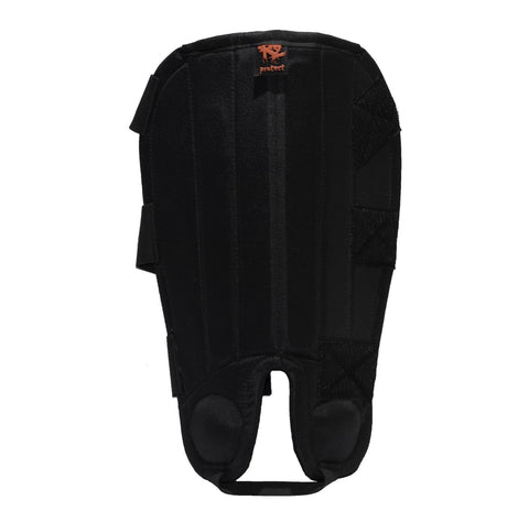 R2 Shin guards - LEGEND BIKES USA