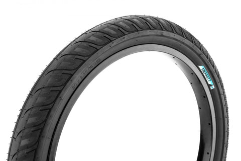 KEVLAR FOLDING OPTION TIRES - LEGEND BIKES USA