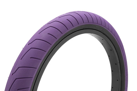 KINK SEVER TIRE - LEGEND BIKES USA