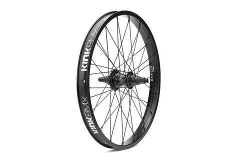 KINK EAST-COASTER DTC REAR FREECOASTER WHEEL 9T RHD - LEGEND BIKES USA