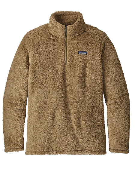 patagonia Men's Los Gatos Fleece