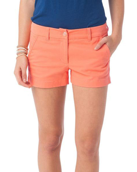 southern tide womens shorts