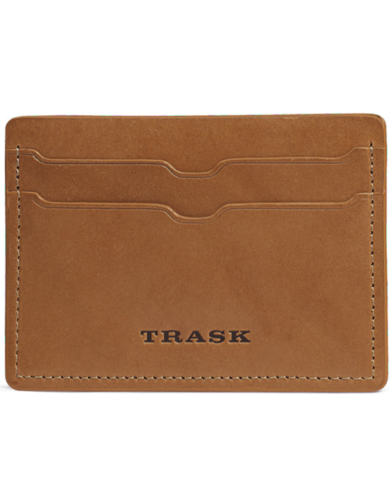 Trask Shoes and Accessories
