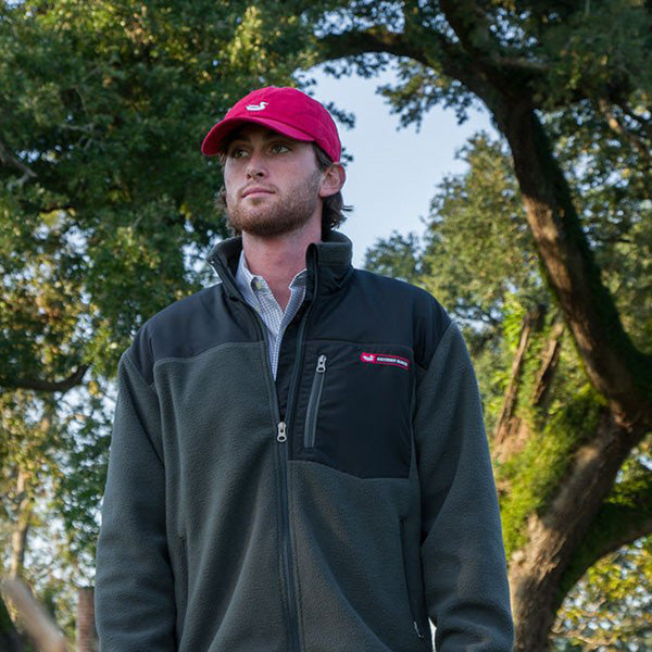 Southern Marsh FieldTec Jacket