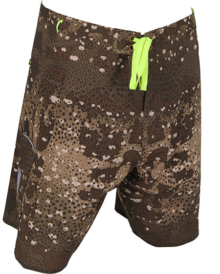 aftco grouper boardshorts