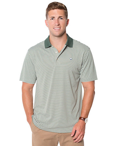 heritage performance polo southern shirt co