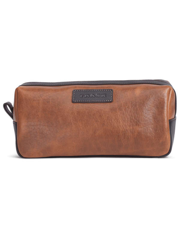 Jackson American Bison Toiletry Kit