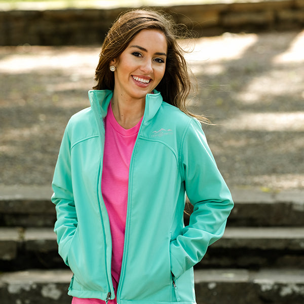 bradford jacket lauren james