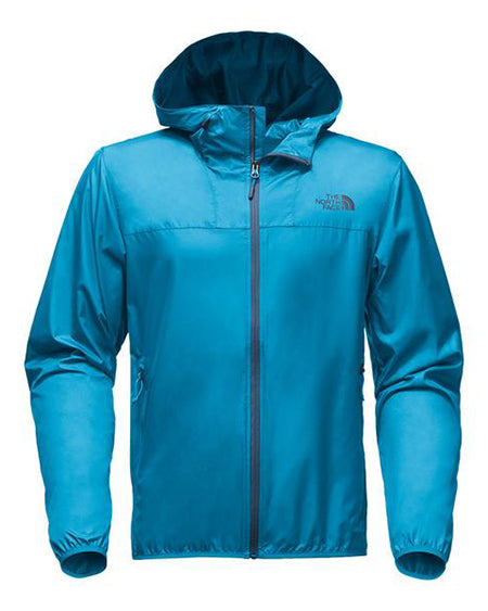 mens cyclone 2 jacket north face