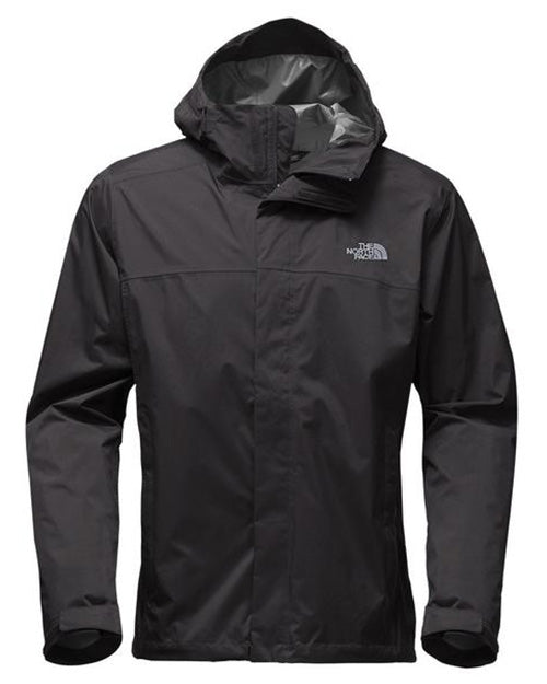mens venture 2 jacket north face