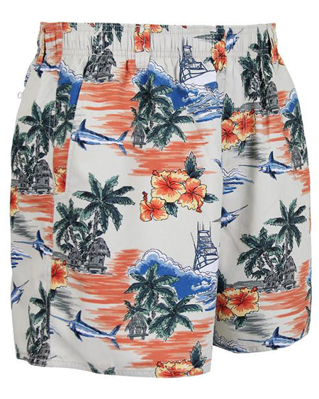 aftco palmera swim trunks