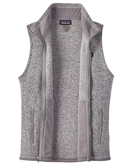 6576d34038aa2d patagonia womens better sweater vest