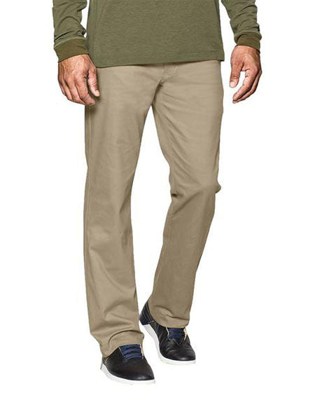 under armour mens performance chino