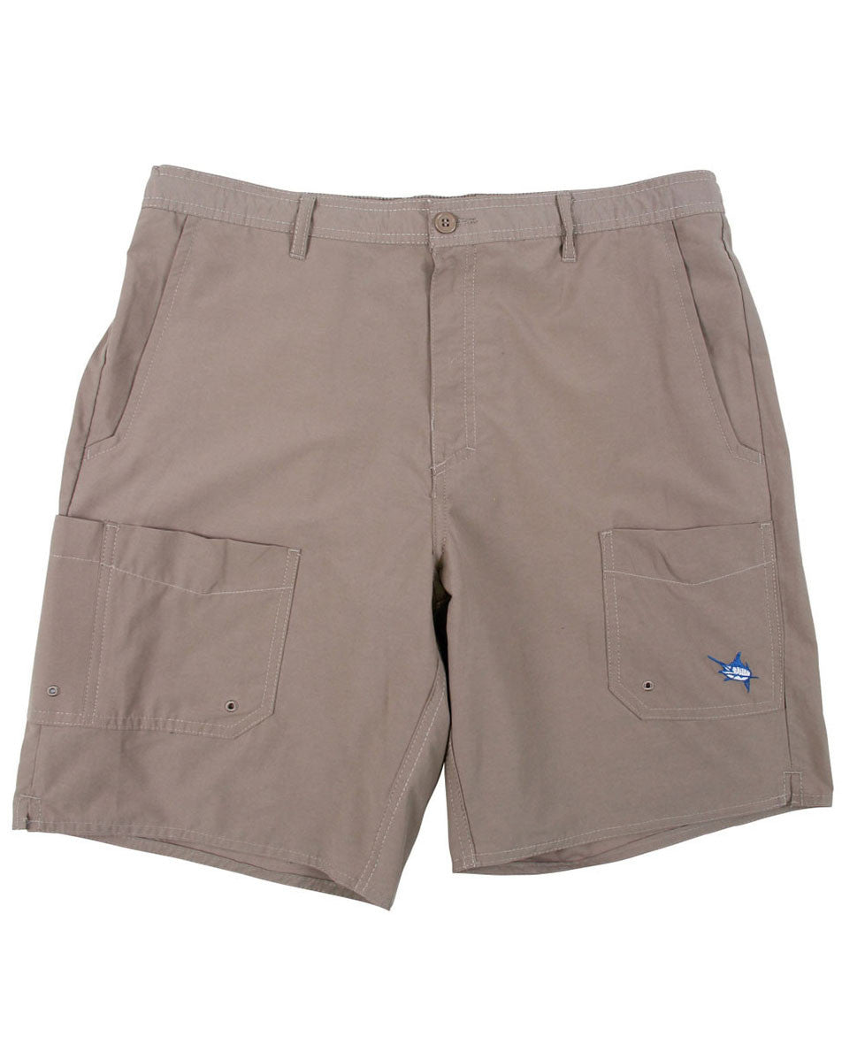 guy harvey shorts