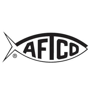 Shop AFTCO Fishing Apparel
