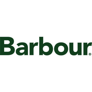 Shop Barbour Jackets & Apparel