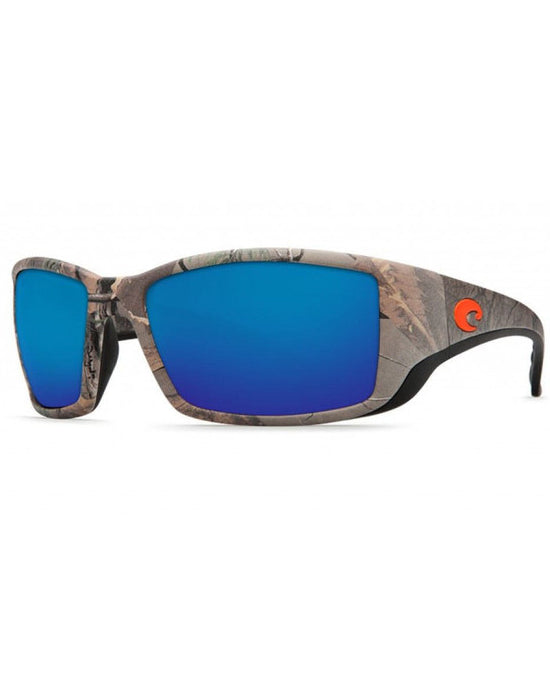 Blackfin Sunglasses Costa del Mar