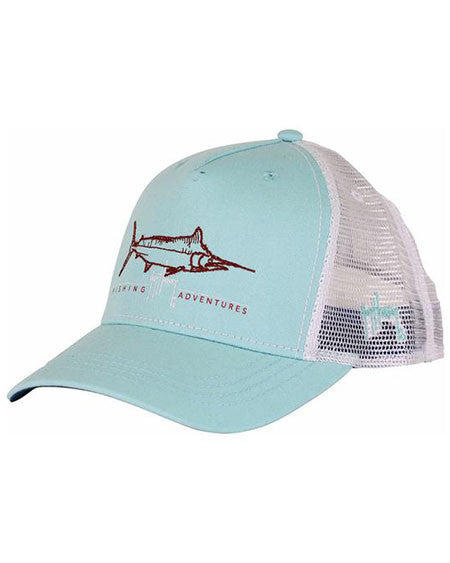 guy harvey hats
