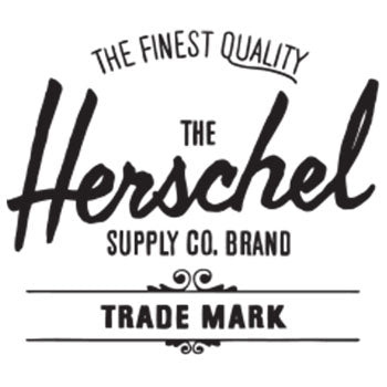 Shop Back Packs & Accessories by Herschel Supply Co.