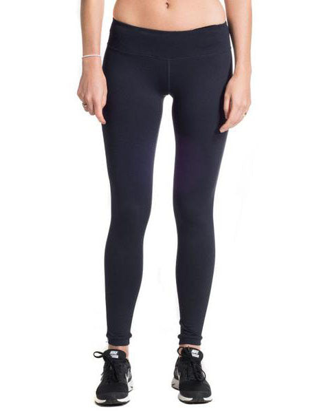 krass and co leggings