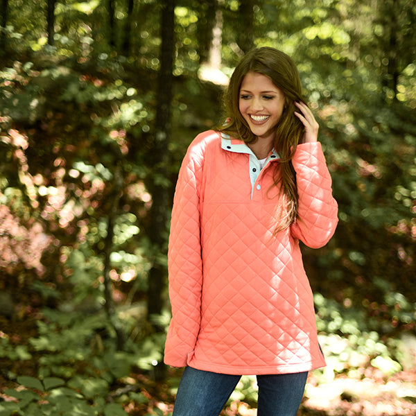 lawson pullover lauren james