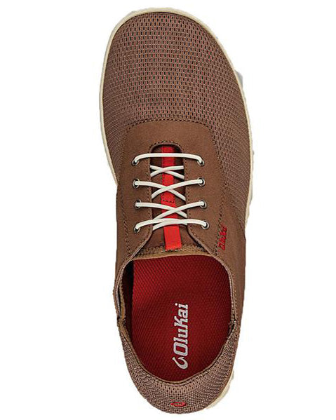 olukai mens sneakers