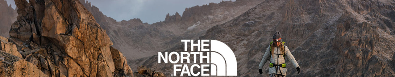 north face campshire sherpa