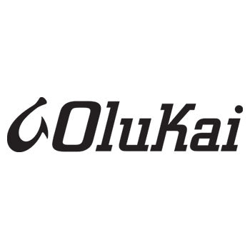 Shop Olukai Sandals