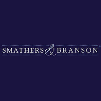 Shop Needlepoint Belts & Accessories by Smathers & Branson