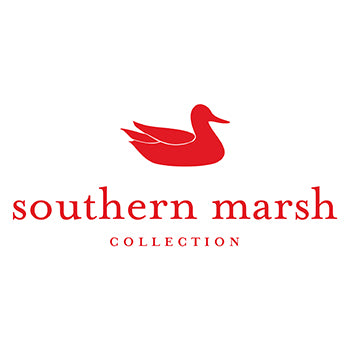 Shop Southern Marsh Apparel