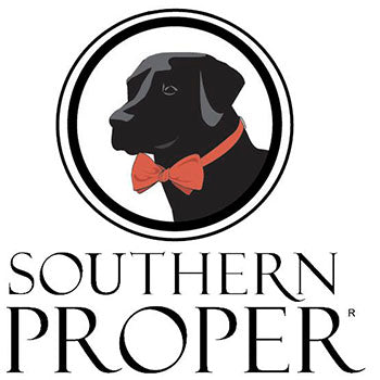 Shop Southern Proper Tee Shirts & Apparel