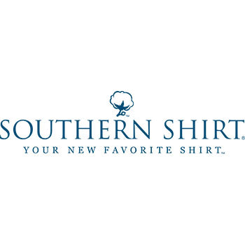 Shop Preppy Apparel by the Southern Shirt Co.